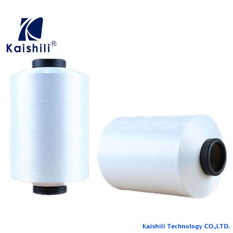 Air Covered Spandex Yarn 2075 Chinese Manufacturer