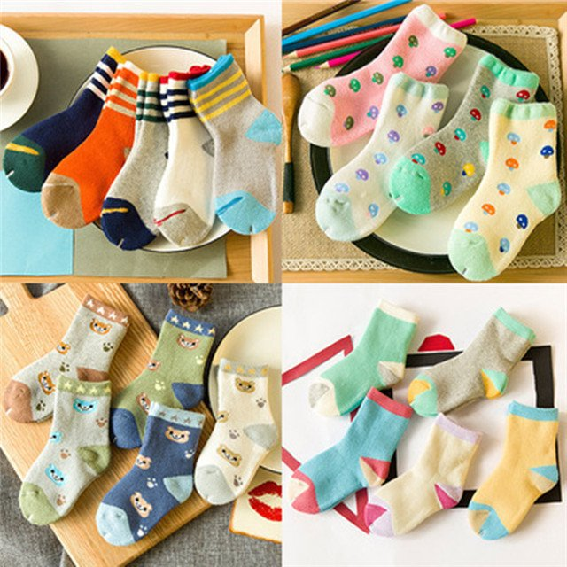 Socks for children.jpg