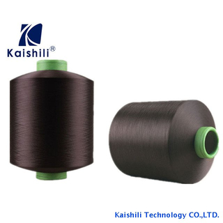 China yarn manufacture 3070 nylon spandex air covered yarn for knitting