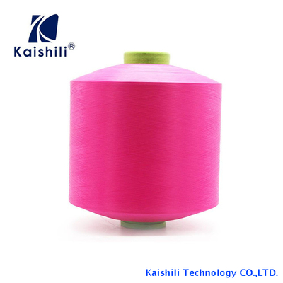 Competitive Price Nylon ACY High Quality Air Covered Yarn for Socks Production