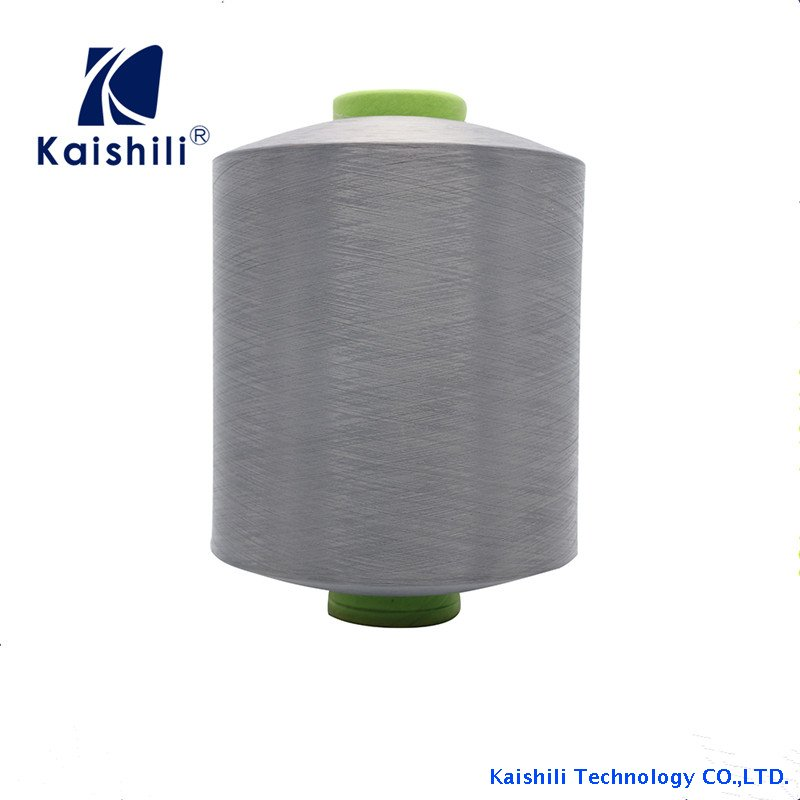 Special Air Covered Spandex Yarn Polyester 30100 Chinese Manufacturer
