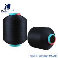 Linking Yarn Nylon Single Spandex Covered Yarn 2030 for Socks