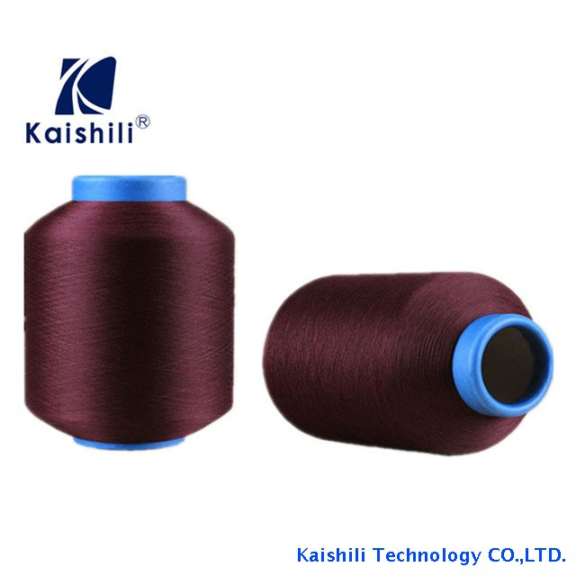 SCY 3075 High Quality Chinese Covered Yarn Suppliers